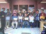20190816polsek-penetapan-bakal-calon-kades-di-kecamatan-sungai-loban-kabupaten-tanahbumbu.jpg