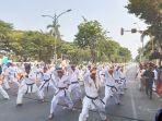 20190901dhody-ribuan-karateka-kalsel.jpg