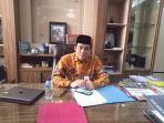 20191002helriansyah-sekretaris-daerah-kabupaten-tanahbumbu-h-rooswandi-salem1.jpg