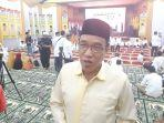 20191025dhody-ketua-dpd-partai-golkar-kabupaten-banjar-h-rusli.jpg