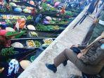 20191117_kurniawan_dermaga-pasar-terapung-jadi-keluhan.jpg