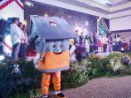 20191222dhody-maskot-pemilihan-gubernur-dan-wakil-gubernur-kalsel-2020-si-buti.jpg