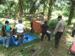 20200430ist-dipimpin-kapolsek-sungai-durian-akp-nur-alam-sh.jpg