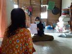 20200508_stan_sosialisasi-program-keluarga-harapan.jpg