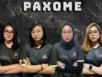 20200612apb-paxome-untuk-bpost-anggota-tim-gim-daring-ab-paxome.jpg