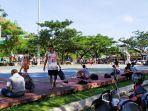 20200621-muhammad-rahmadi_suasana-lapangan-basket-kawasan-siring-piere.jpg