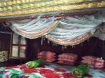 20200623_leni-wulandari_suasa-elong-kecamatan-martapura-barat-kabupaten-banjar_5.jpg