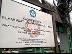 20200623_leni-wulandari_suasan-saat-b-an-martapura-barat-kabupaten-banjar.jpg