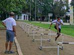 20200704_istimewa_-atlet-lari-gawa-lapangan-pelajar-barabai-darat-barabai-hst-kalsel.jpg