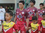 20200705_istimewa_dokumentasi-atlet-sepak-bola-martapura-fc-kaharuddin-salam.jpg