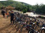 20200801_yudi-ramadhan_macam-sepeda-dari-yang-baru-dan-restorasi.jpg
