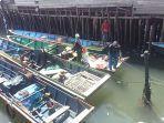 20200920helriansyah-nelayan-tradisional-kotabaru_2.jpg