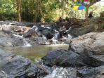20200921_stan_susur-sungai-arus-alam-sungai-kembang-kecamatan-aranio-kabupaten-banjar-11.jpg