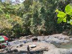 20200921_stan_susur-sungai-arus-alam-sungai-kembang-kecamatan-aranio-kabupaten-banjar-2.jpg