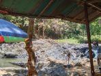 20200921_stan_susur-sungai-arus-alam-sungai-kembang-kecamatan-aranio-kabupaten-banjar-4.jpg