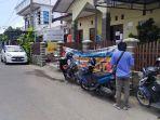 20201023-muhammad-rahmadi_kantor-kelurahan-belitung-selatan-kecamatan-banjarmasin.jpg