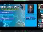20201116fk-ulm-untuk-bpost-seminar-daring-tetap-sehat-di-masa-pandemi.jpg