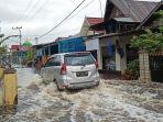 20201226_stan_suasana-banjir-di-desa-tunggul-orang-martapura-1.jpg