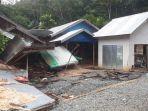 20210121_daus_rumah-warga-terdampak-banjir-r-imantan-selatan-1.jpg