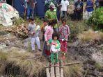 20210122_humas-kodim_anak-korban-banjir-ya-tan-selatan.jpg