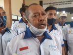 20210324dhody-ketua-federasi-serikat-pekerja-metal-indonesia-kalsel-yoeyoen-indharto.jpg