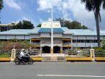 20210422helriansyah-kantor-setda-kabupaten-kotabaru1.jpg
