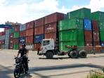 2304-kontainer-act.jpg