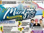 2nd-murdjani-festival-banj-ber-2019.jpg