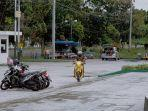 2taman-anggrek-di-jalan-tjilik-riwut-kilometer-5-palangkaraya-kaltengfaturahman2.jpg
