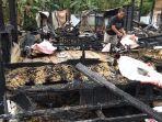 3-rumah-hangus-saat-kebakaran-di-desa-awang-kecamatan-batang-alai-utara.jpg