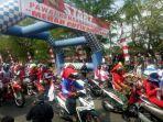 3000-bikers-ikuti-pawai-merah-putih.jpg