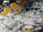 37-ton-bantuan-dari-kalsel-untuk-korban-gempa-lombok_20180916_165418.jpg
