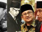 4-pemimpin-kebanggaan-indonesia-ini-lahir-di-bulan-juni_20170603_134950.jpg