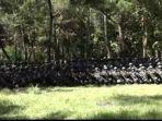 400-pasukan-setan-alias-prajurit-yonif-315garuda-akan-segera-dikirim-ke-papua.jpg