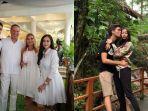 5-fakta-kedekatan-aura-kasih-dengan-eryck-amaral-yang-telah-menikah.jpg