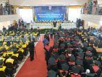620-mahasiswa-universitas-islam-negeri-uin-antasari.jpg
