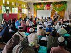 65-guru-ikuti-diklat-standarisasi-guru-alquran-metode-tilawati-madinatu-taqwa.jpg