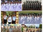 8-sekolah-kedinasan-buka-penerimaan_20180329_153946.jpg