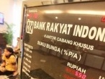 Bank-BRI.jpg