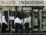 Bank-Indonesia.jpg