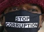 Korupsi-ilustrasi.jpg