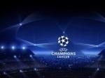 Logo-Liga-Champions.jpg