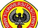 Logo-Unlam.jpg