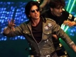 Shah-Rukh-Khan.jpg