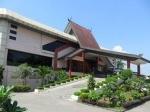 Swiss-Belhotel-Borneo.jpg