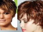 Trend-rambut-pendek-2013.jpg