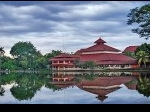 Universitas-Indonesia.jpg