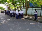 _kerumunan-siswa-smp-di-kawasan-mulawarman-banjarmasin.jpg