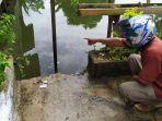 _ketua-rt-40-kelurahan-sungai-miai-saat-menunjukkan-lokasi-ditemukannya-jasad-penyetrum-ikan.jpg