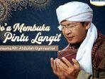 aa-gym-menyambut-ramadhan-1440-h.jpg